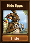 Forge of Empire Easter Event 2015